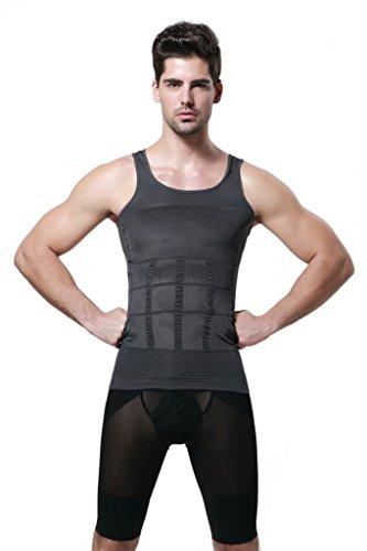 GKVK  (Full Bodysuit For Men)