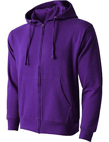 Cotton Blend Jacket - 7