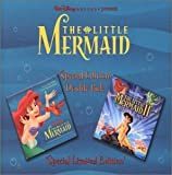 The Little Mermaid Soundtrack
