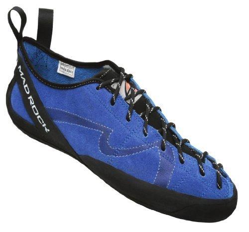 Mad Rock Nomad Climbing Shoe - Size 8