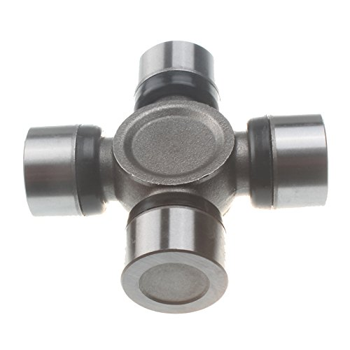 Mover Parts 5-153X Universal Joint 27-by-81.7-millimeter