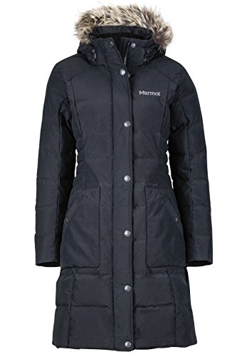 marmot-clarehall-jacket-womens-medium-black
