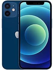 $729 » New Apple iPhone 12 Mini (64GB, Blue) Unlocked