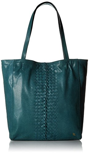 elliott-lucca-bali-89-all-day-tote-bag-azul-sumatra-one-size