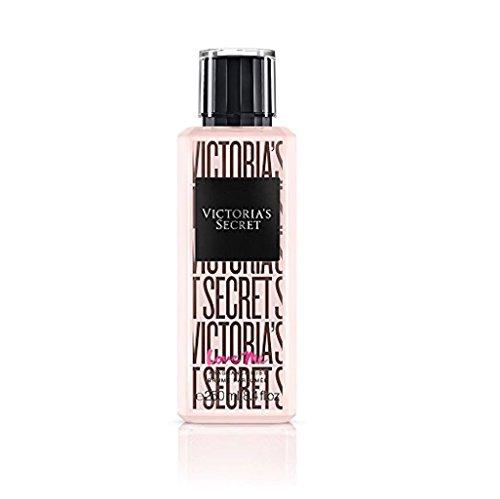 Victoria's Secret Love Me Fragrance Body Mist 8.4oz