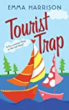 Tourist Trap, Emma Harrison, 0060847352