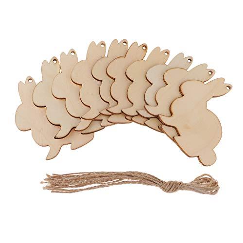 wood animal shapes - 6
