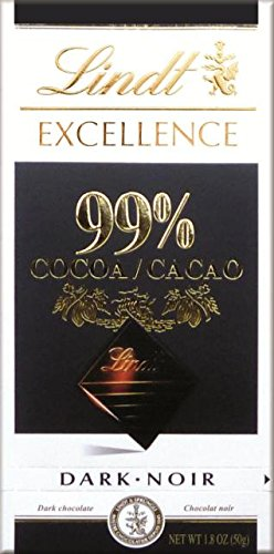99 cocoa bar - 6