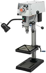 DELTA DP350 Shopmaster 1/3HP 12-Inch Bench Drill Press