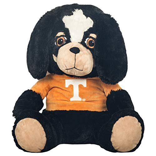 FOCO Tennessee Vols Smokey Dog 16