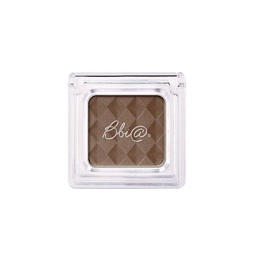 3-Pack-BBIA-Shade-Shadow-04-Cinnamon