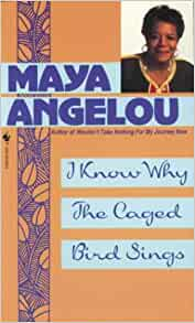 an analysis of the 1979 movie i know why the caged bird sings Watch movie i know why the caged bird sings full english subtitle by winchester-leonel on dailymotion here.