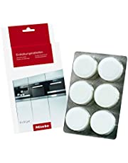 Miele Descaling Tablets 6 count