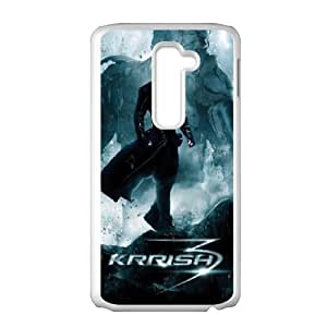 Generic Phone Case For LG G2 With Krrish 3 Image