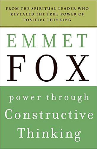 Power Through Constructive Thinking (Plus)