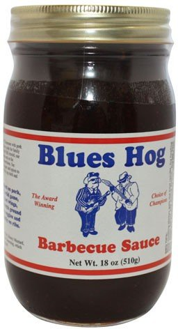 Blues-Hog-Original-Barbecue-Sauce-510-g