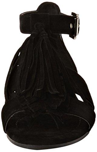 Blink Bmoril - Sandalias Mujer Negro