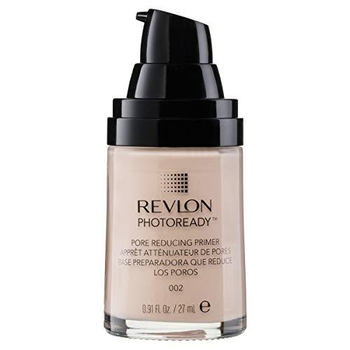 Revlon PhotoReady Primer, Pore Reducing, 0.91...