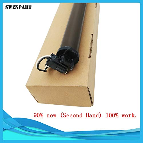 HP RM1-1082 Printer Fuser Assembly LaserJet 4240//4250//4350 SEE NOTES