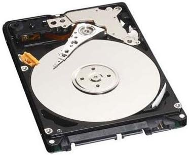 500GB SATA Serial ATA Internal Hard Drive for the Dell Latitude D531 Notebook//Laptop