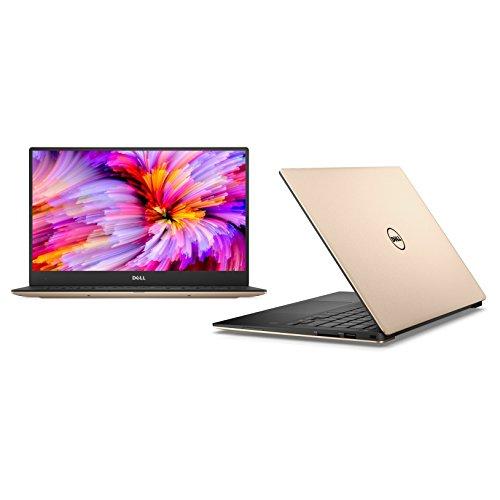 Dell XPS 13-9360 Intel Core i3-7100U X2 2.4GHz 4GB 128GB ...