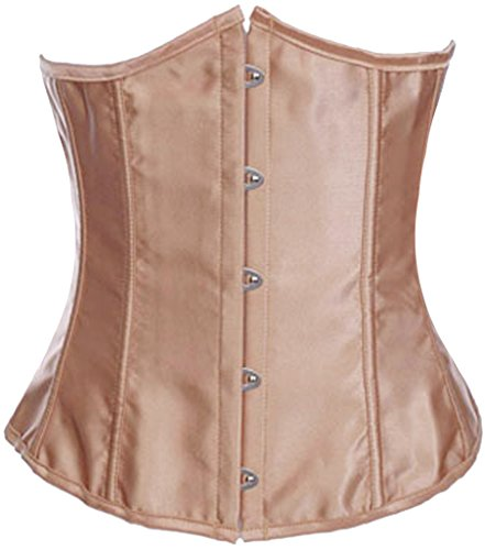 Alivila Y Fashion Underbust Training Corset product image