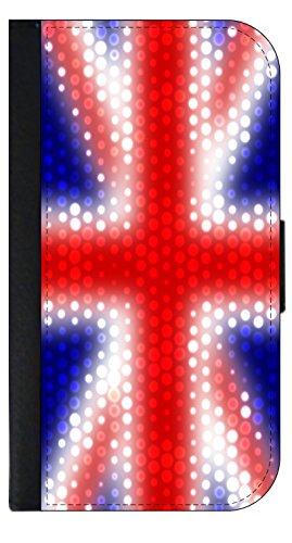 iphone 4 cases british flag - 8