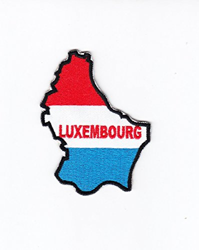 multi-color-country-national-flag-map-iron-on-patch-heat-seal-emblem-applique-luxembourg-6-x-8-cm