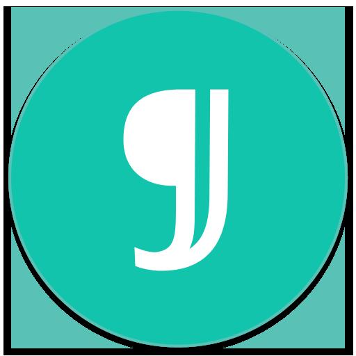 JotterPad - Writer, Screenplay, Novel (Best Script Writing App)