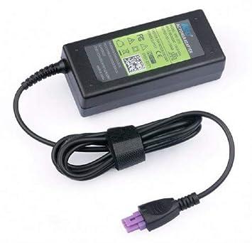 MicroBattery MBXHP-AC0029 Adaptador e inversor de Corriente ...