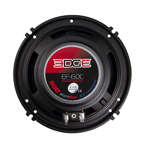 Buy high end car speakers brand
