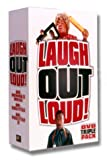 Laugh Out Loud Collection (Dr. Dolittle/Dr. Dolittle 2/Big Momma's House)