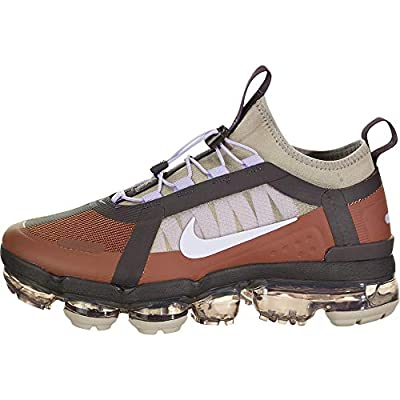 Nike Women's Air Vapormax 2019 Utility