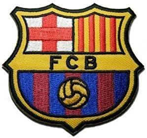 chewybuy insignia diseno del escudo del f c barcelona amazon es hogar chewybuy insignia diseno del escudo del fc barcelona