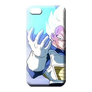 iphone 4 4s First-class PC Skin Cases Covers For phone mobile phone cases vegeta dragon ball z