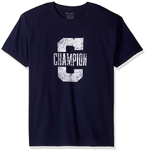 Classic Arch T-Shirt - 5