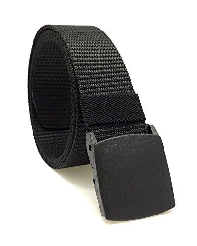 Nylon Belt - 5