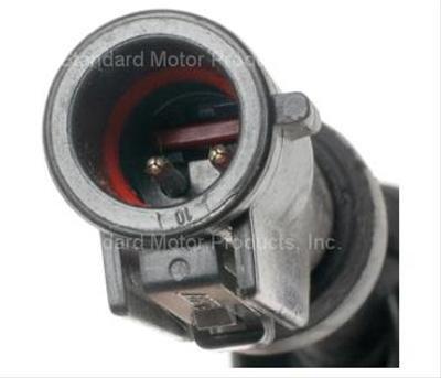 Ffabjj Pl on 2008 Ford Escape Throttle Position Sensor