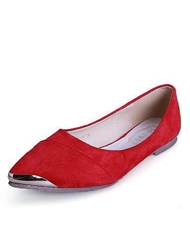PDX zapatos tal de de mujer O6Rpx