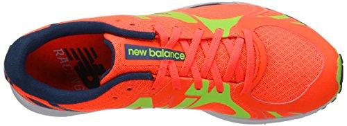 New PY3 Balance Yellow Pink W B Verde 1400 HrzWqHwU
