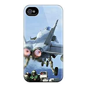 Fashionable UkX14365MoLC Iphone 6plus Cases Covers For Nuclear Carrier Uss Enterprise Protective Cases