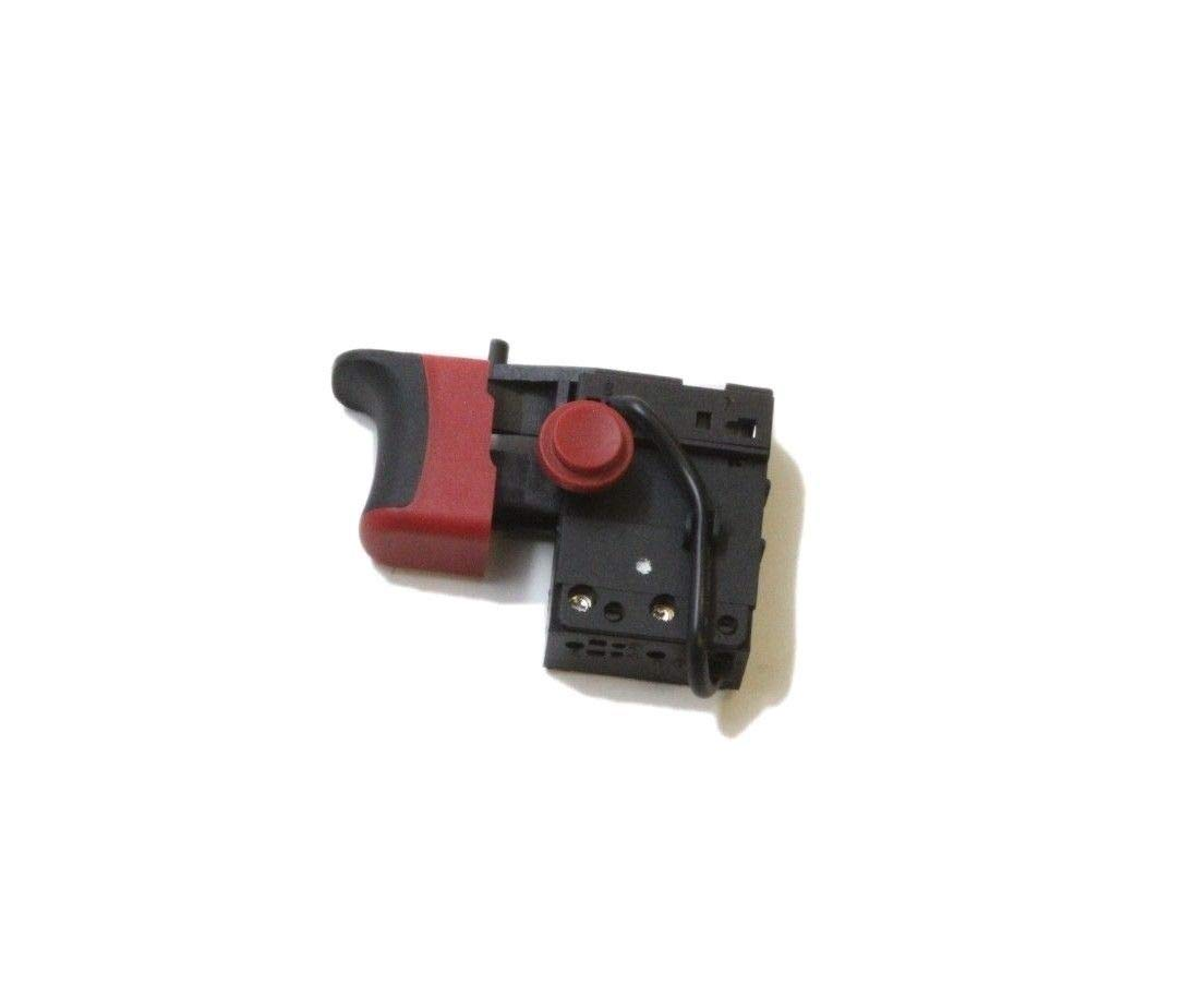 Amazon.com: 760677008 Craftsman 315101371 - Interruptor para ...