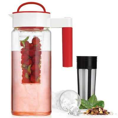 3 in 1 pitcher - 5