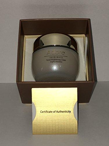 Adore Hand Cream - 7