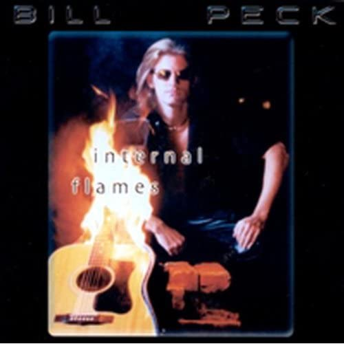 Stress Dreams: Anxiety Dreams By Bill Peck On Amazon Music