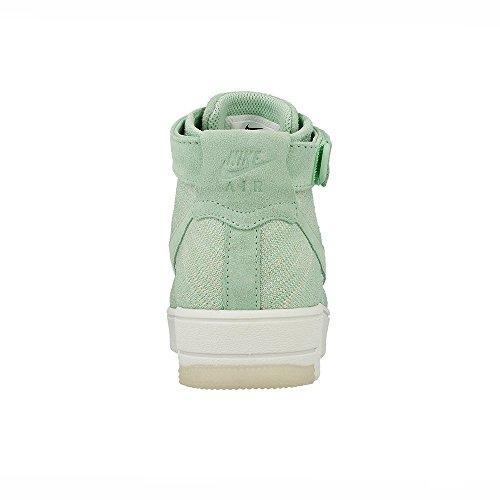 Fitnessschuhe Blanc Noir Nike 201 845055 Herren wgfWqO7xRB