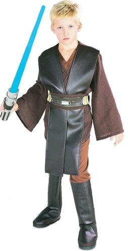 Child's Star Wars Anakin Skywalker Costume (Size:Large 12-14) -