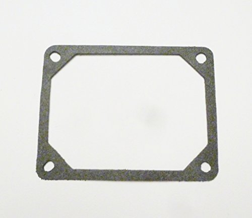 M-g 3200812-1 Rocker Valve Head Cover Gasket for Briggs & Stratton Intek Ohv Reference 405777