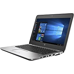 HP Elitebook 725 G4 12.5