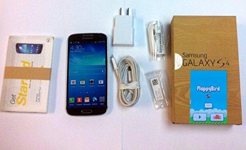 samsung-galaxy-s4-16gb-sgh-m919-phone-t-mobile